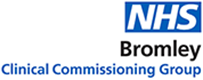 NHS Bromley CCG